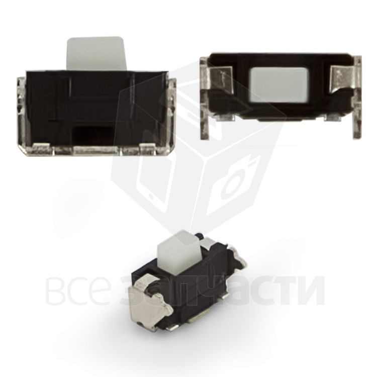 Flat-Cable-for-Fly-IQ4416-Cell-Phone-original-sensor-backlight-5834003510.jpg