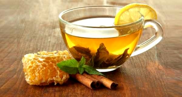 honey-lemon-cinnamon1.jpg